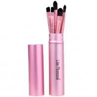 Pensule make-up set 5 Lila Rossa Roz