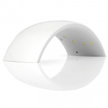 Lampa UV-LED 9C Sunshine Nails 24W